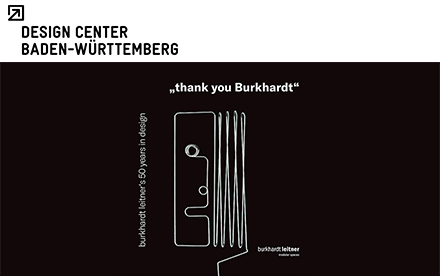 design center thank you burkhardt_leitner