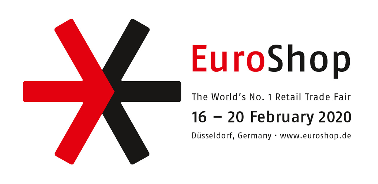PRESS INFORMATION - EuroShop 2020